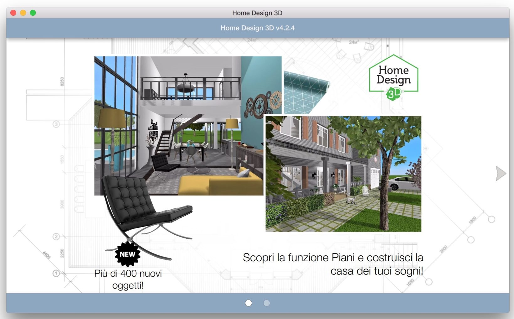 3d Design Home For Mac   Autocad 3d House Dwg File Free Download ...