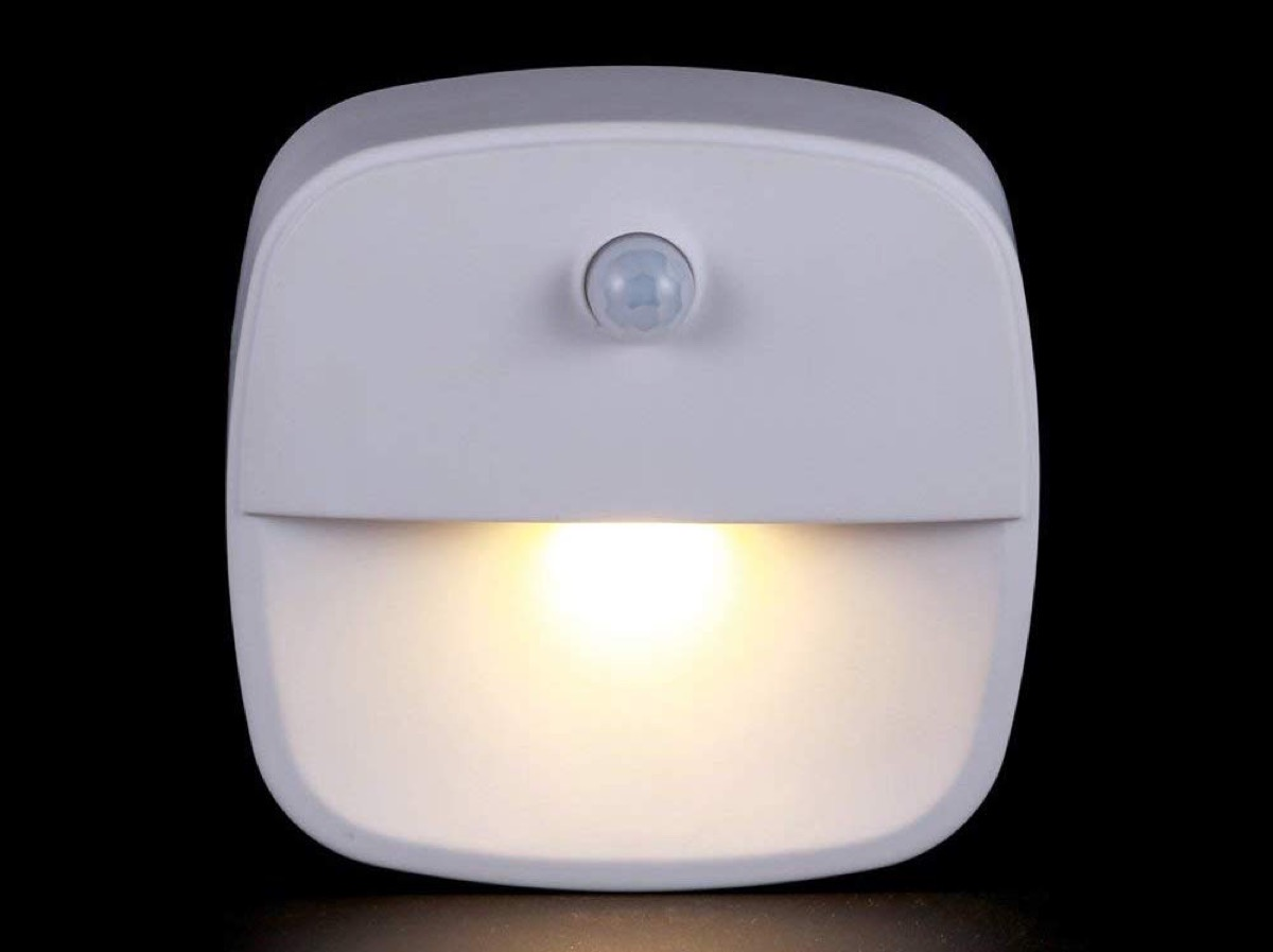 Plafoniere Sensore Movimento : Offerte lampade led plafoniere per esterno