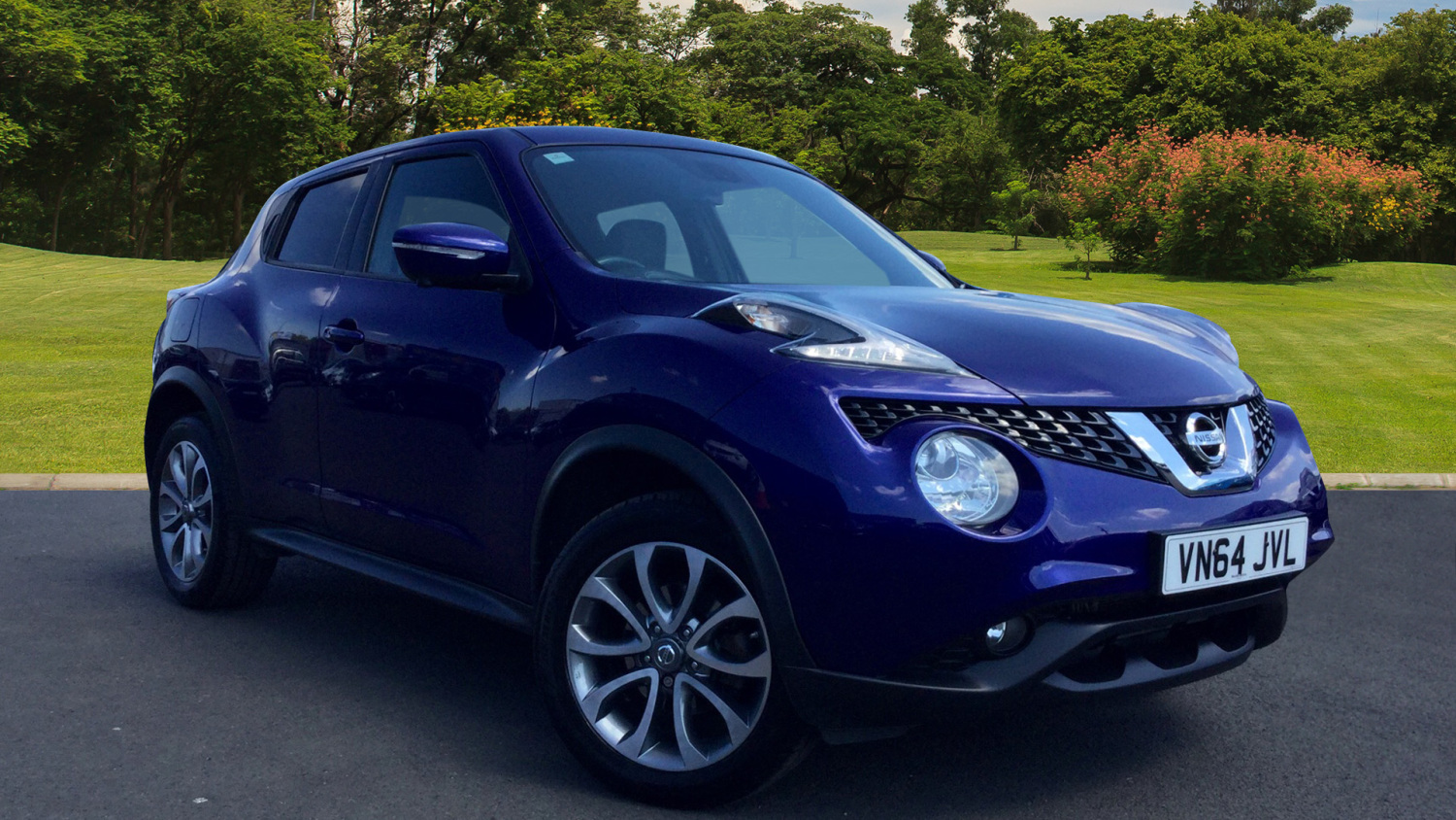 Best Nissan Juke Lease Deals Cheap Nissan Juke Car Leasing And Contract Hire Deals