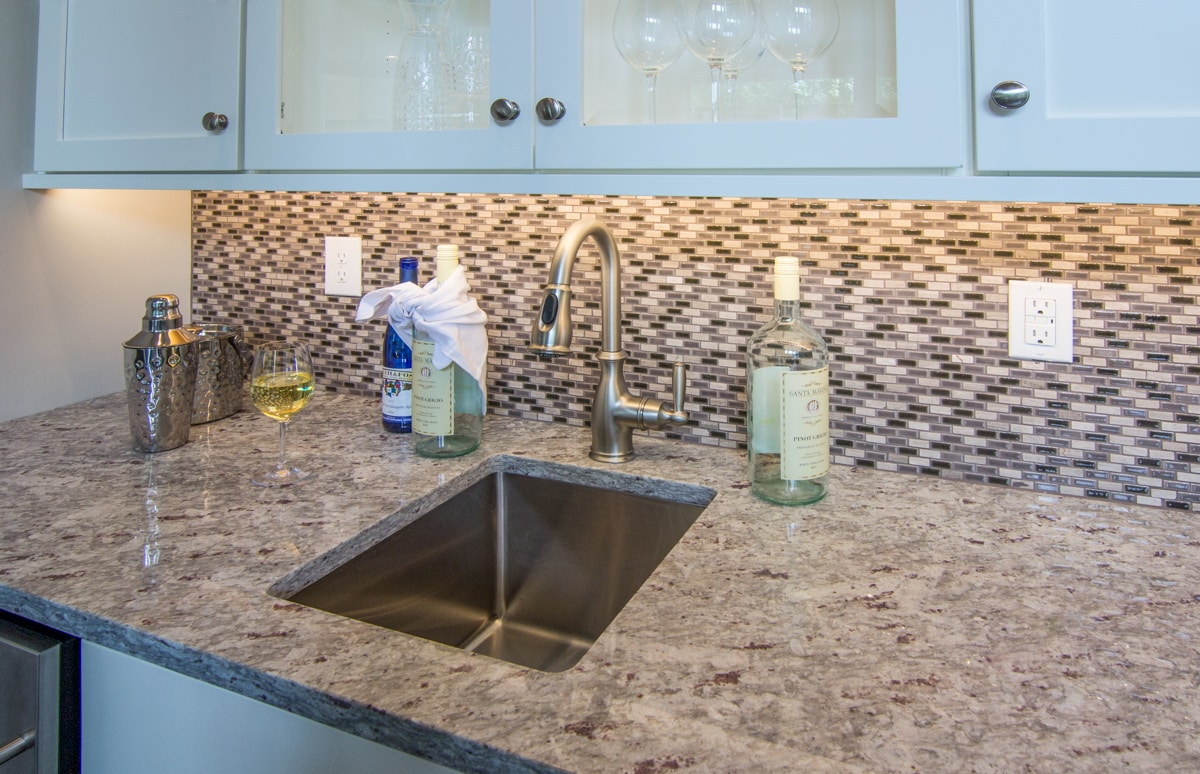Granite Countertops West Chester Pa Avalon White Granite West Chester Pa Maclaren Kitchen