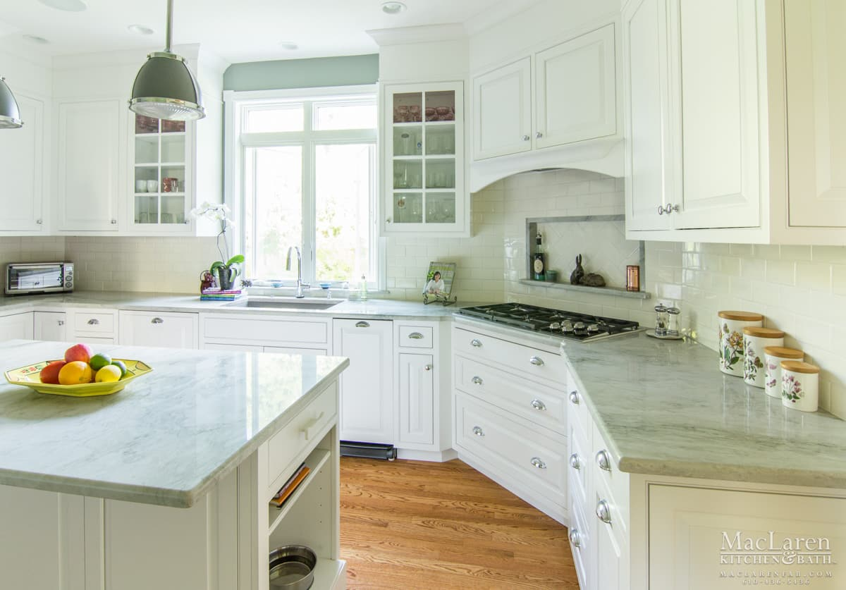 Granite Countertops West Chester Pa Inviting Kitchen For People And Pets Too Wayne Pa