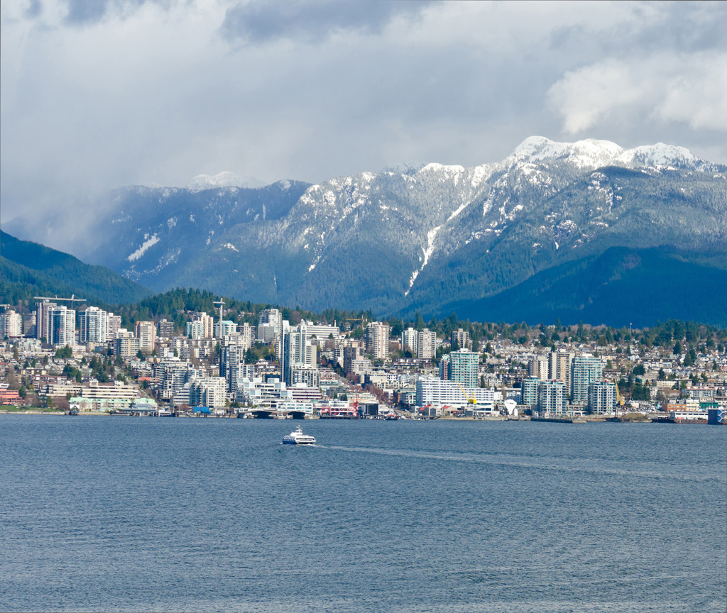 Vancouver Why The Foreign Buyers Tax Isn T Making Vancouver More Affordable