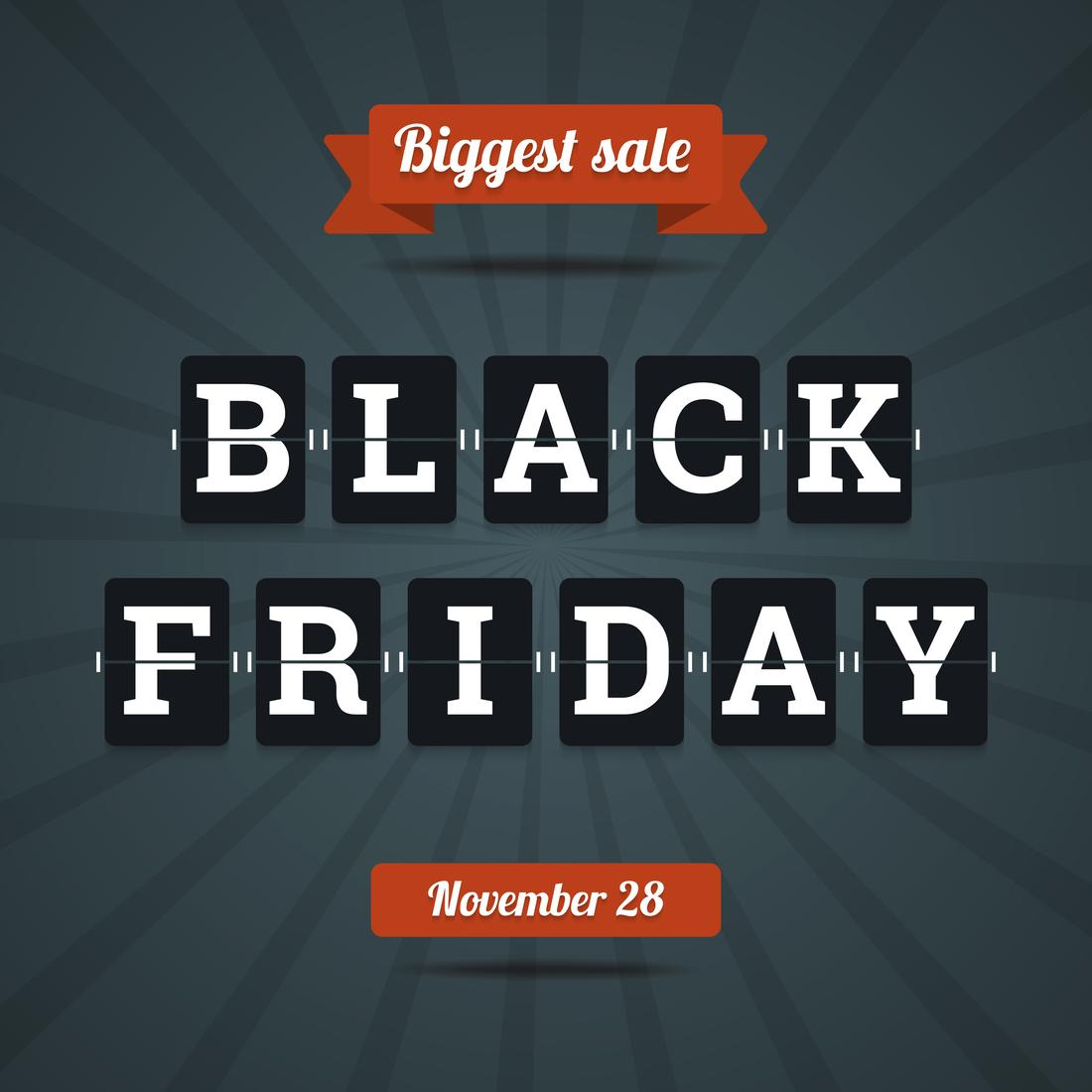 Black Friday Rabatt Black Friday Im App Store Die 10 Besten Ios Apps Mit Rabatt Mac