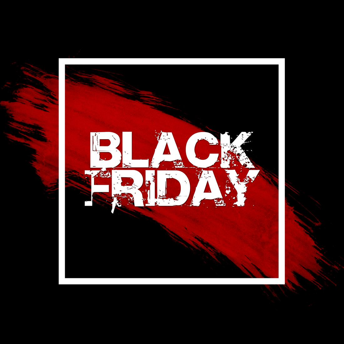 Rabatte Black Friday Black Friday 2018 Bei Otto Iphone X Günstig Und Weitere Rabatte