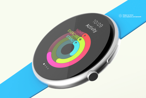 11-conceito-apple-watch-redondo-3.png?re