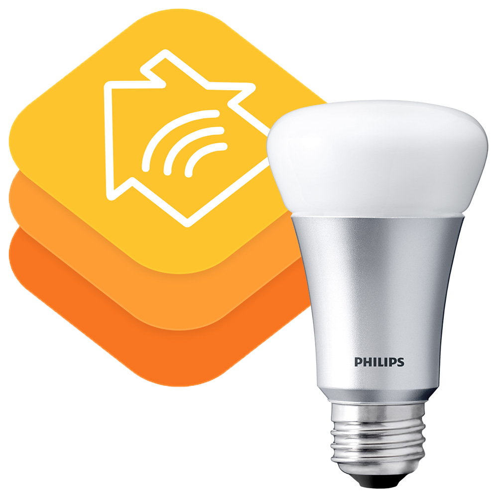 Philips Hue Bridge Homekit Retailer Screws Up Shows Off Homekit Compatible Hue Bridge Early
