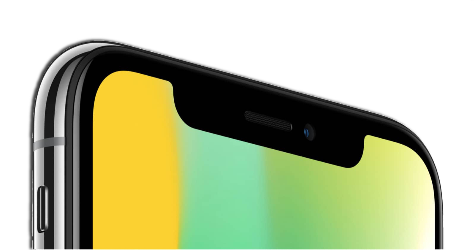 Iphone X Features All The New Camera Features In Iphone 8 8 Plus And