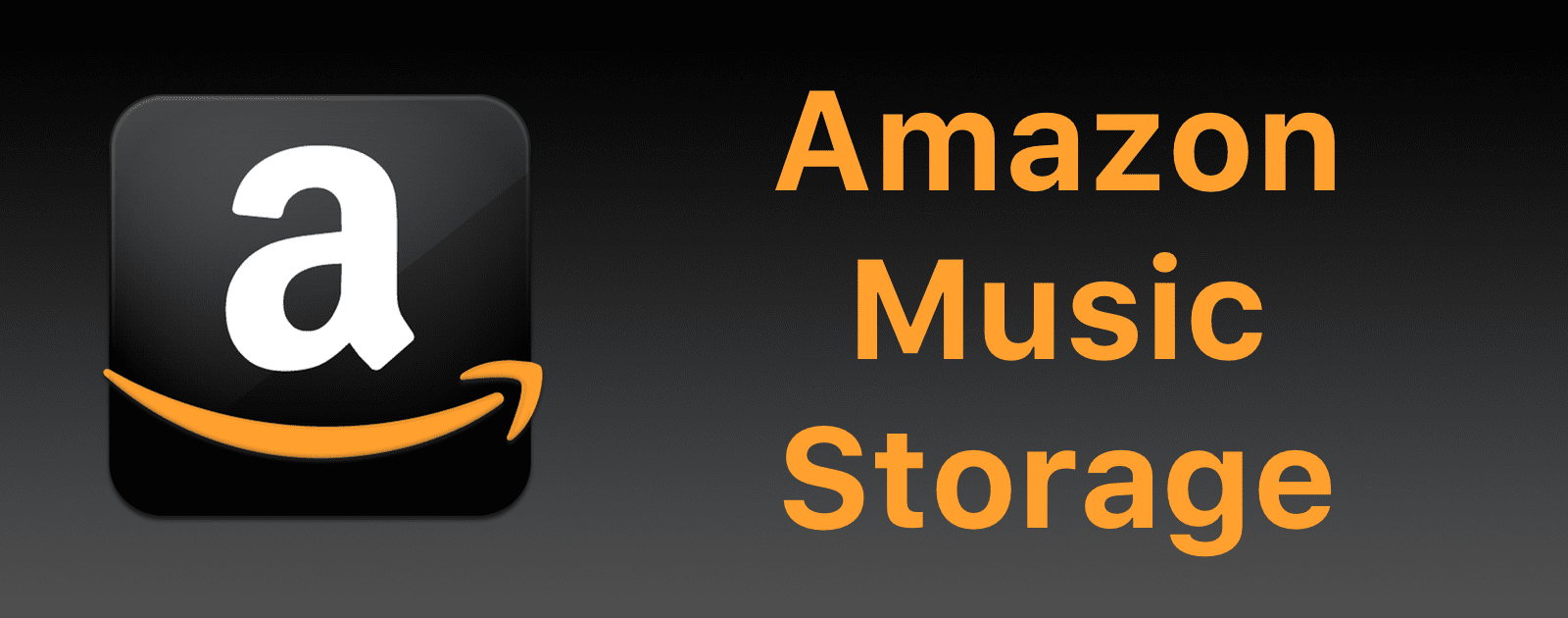 Amazon Music Sonos Amazon Music Storage Is Ending Here S What You Can Do The Mac