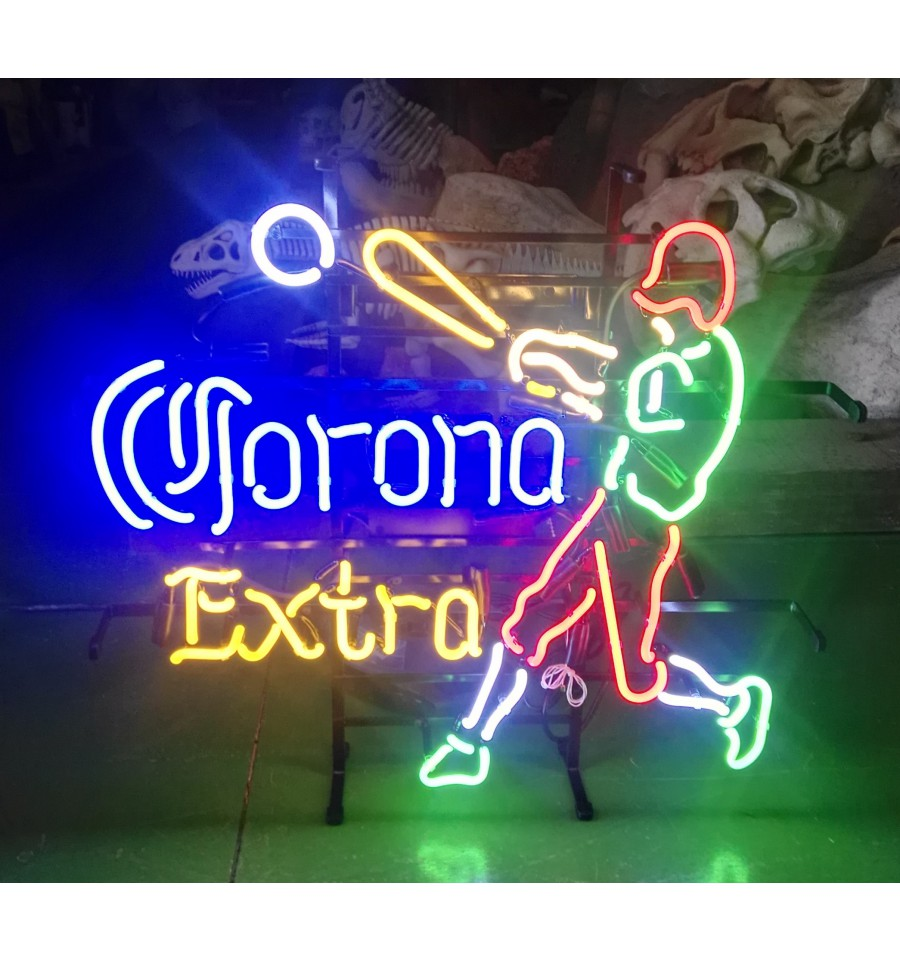 Neones Decorativos Cartel Luminoso Decorativo Replica Cartel Neon Retro Neon Vintage