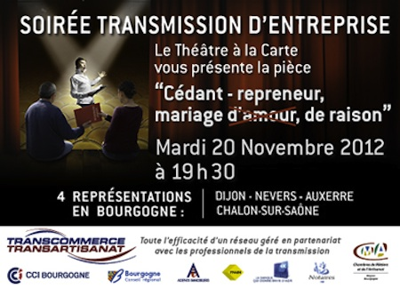 Chambre de Commerce et d\u0027Industrie de Saône-et-Loire « Montceau News - Chambre Du Commerce Chalon Sur Saone