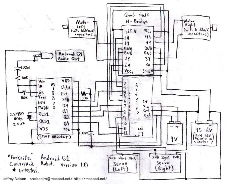 schematic diagram images