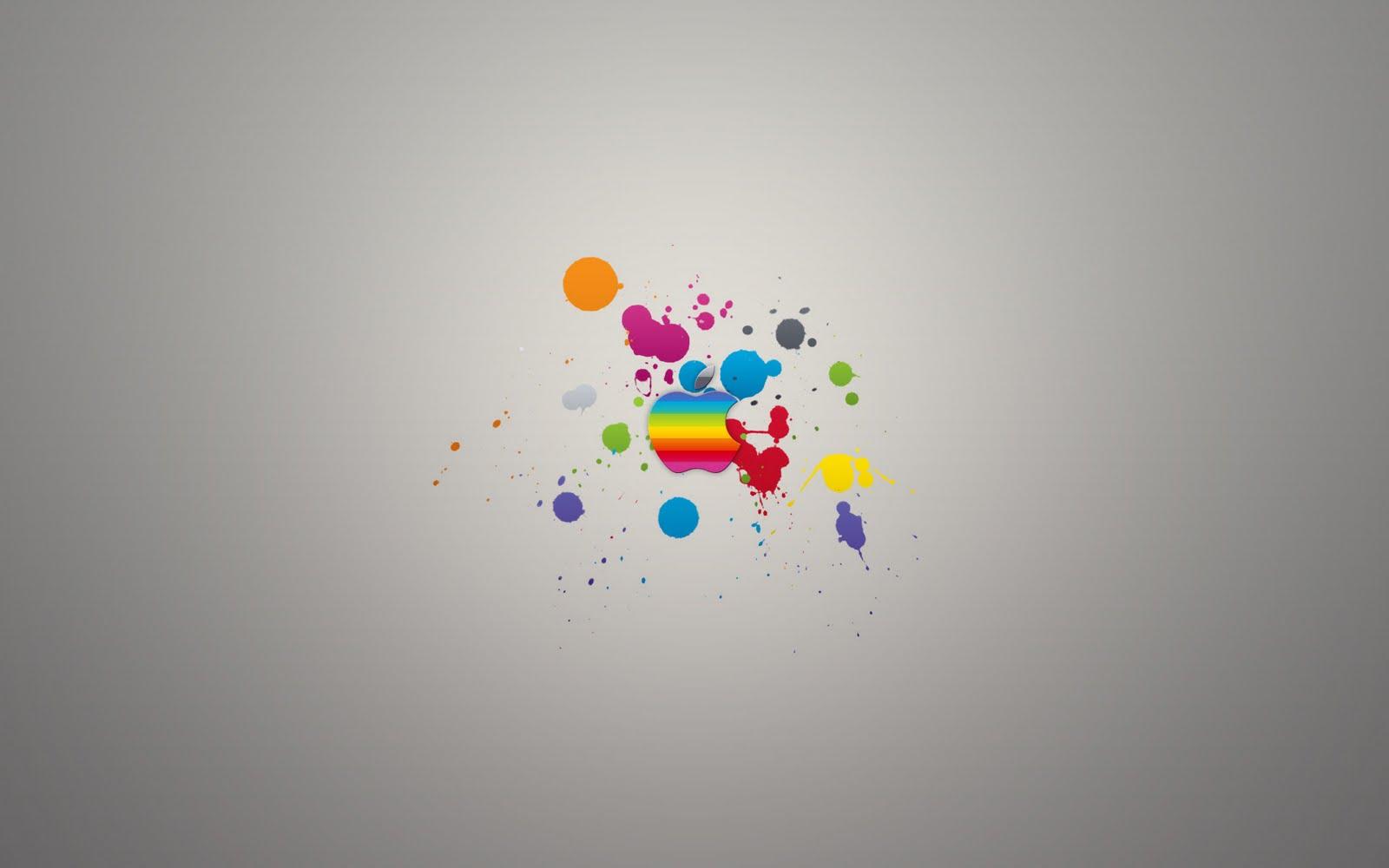 Best Wallpaper App For Iphone خلفيات مدونة ماك
