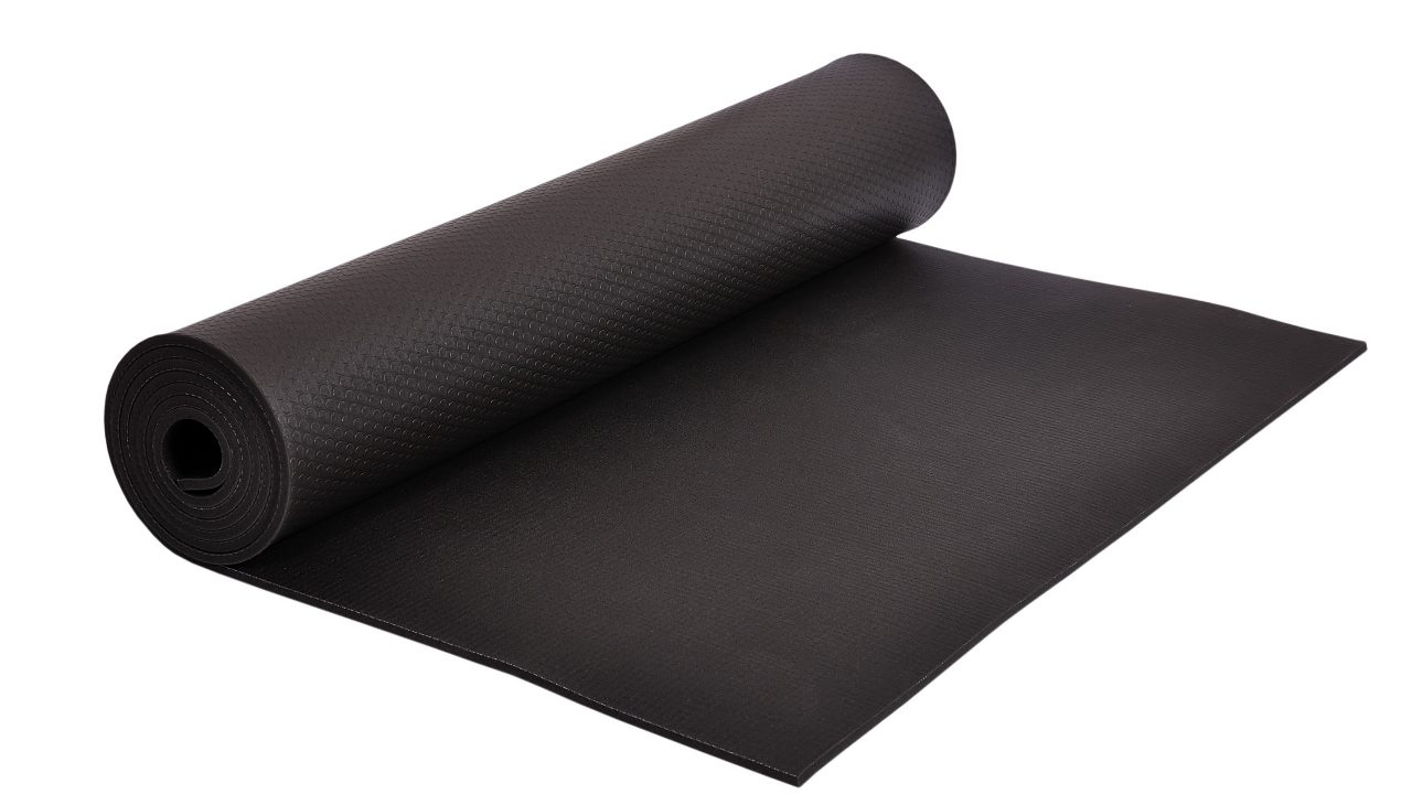 Different Types Of Foam Neoprene Foam Types For All Applications What Foam Is Right For You