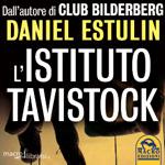 Libro: L'Istituto Tavistock