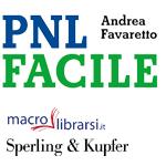 Libro: PNL Facile