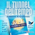 Libro: Il Tunnel del Tempo