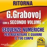 Libro: Sequenze Numeriche - Vol. 2