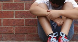Bullying and Suicide—A Two-Pronged Problem