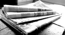 Rant: When Journalism Jumps the Shark