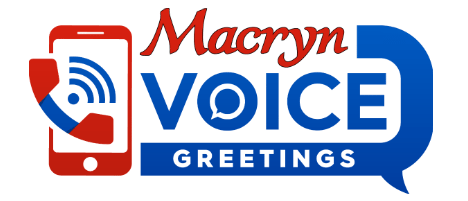 Scripts for professional voicemail greetings auto attendant ivr macryn voice greetings m4hsunfo