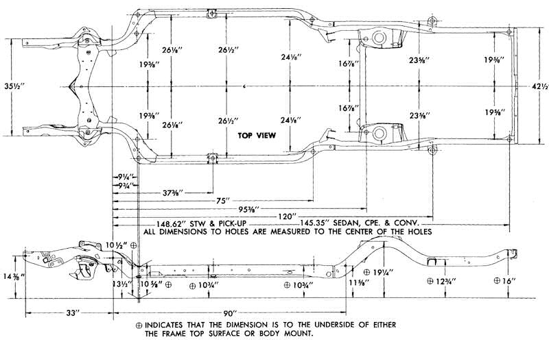 1972 chevy impala wiring diagram - Wiring images