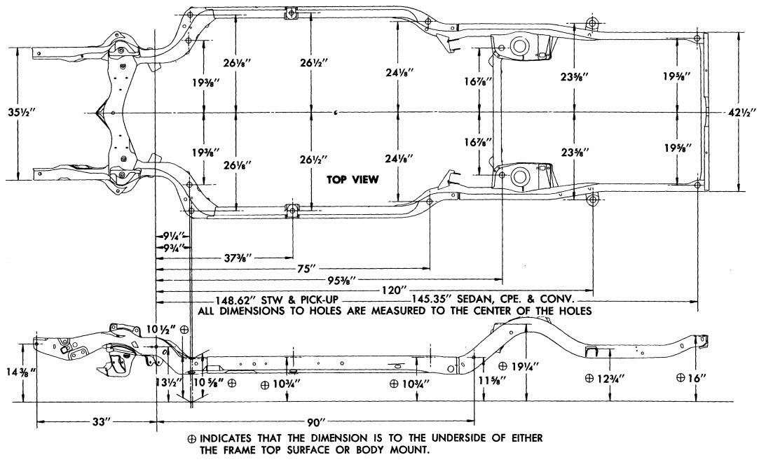 72 Plymouth Wiring Diagram Wiring Schematic Diagram
