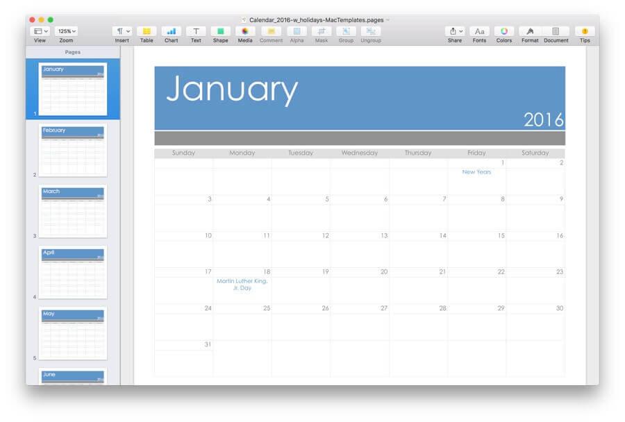 Online Calendar App For Mac Cozi Family Organizer Must Have App For Families Mac Pages Calendar Template Calendar Template 2016