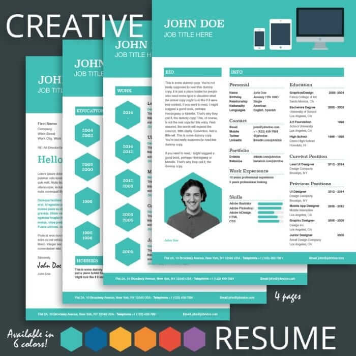 resume wizard for microsoft word