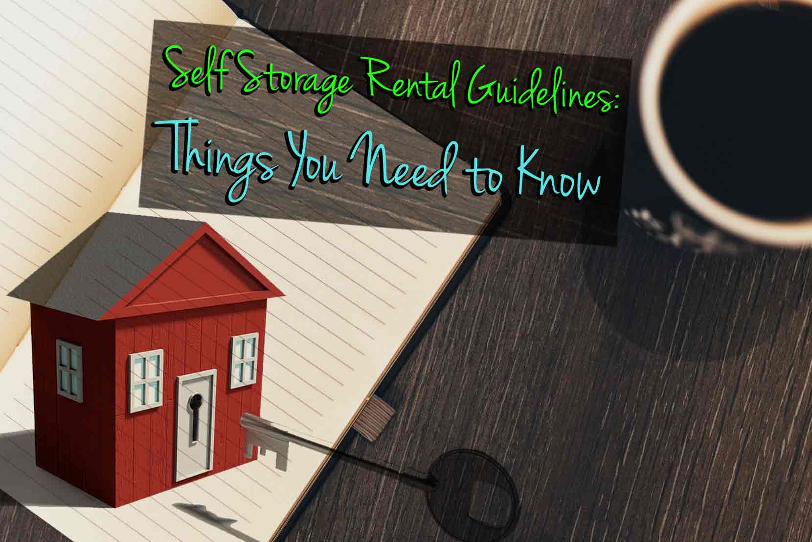 Storage Rental Perth Self Storage Rental Guides That You Should Know About Blogs