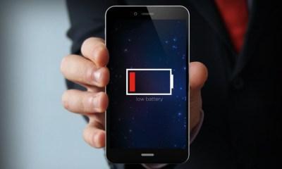 7simadia-new battery