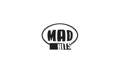 madhitschartbacking-1000x600