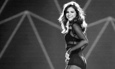 02-Selena-Gomez-Hordern-Pavilion-Sydney-Aug-2016-billboard-1548