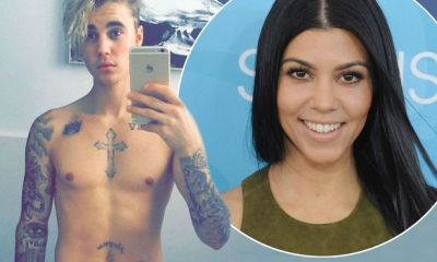 Justin-Bieber-and-Kourtney-Kardashian-main