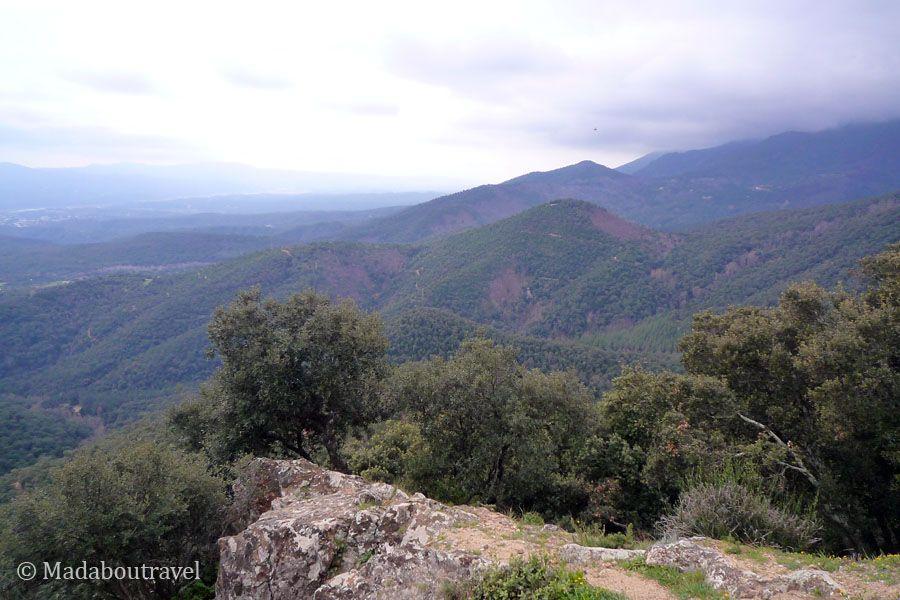 CastelldeMontsoriu03