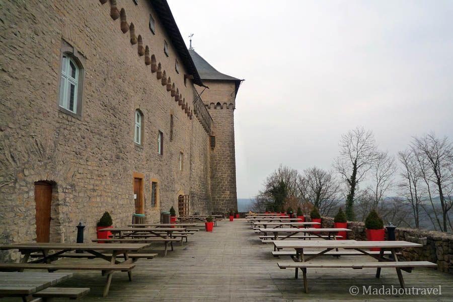 ChateauMalbrouck02