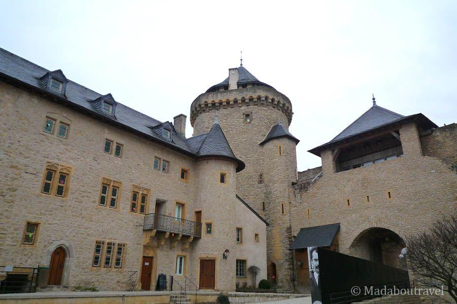 ChateauMalbrouck13