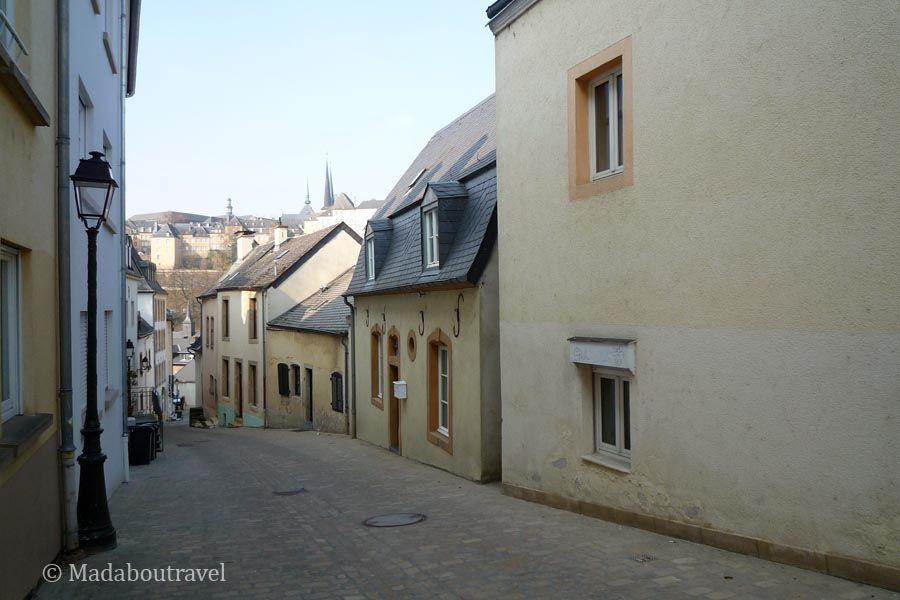 Luxembourg_Grund05