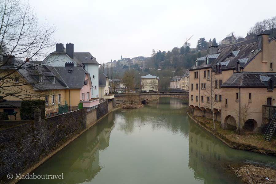 Luxembourg_Pfaffenthal
