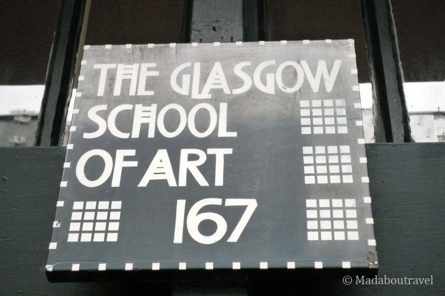 GlasgowSchoolofArt05