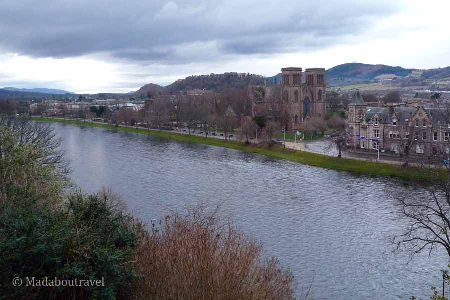 Inverness02