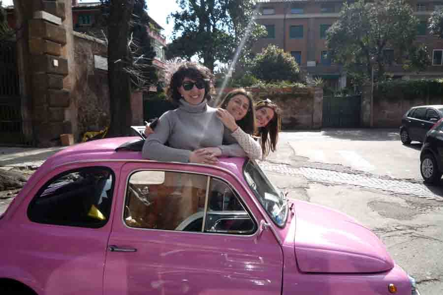 Fiat500Experience16