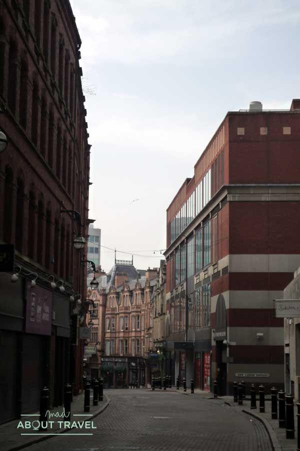 Birmingham24