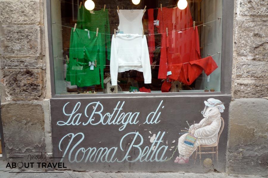 BergamoAlta12
