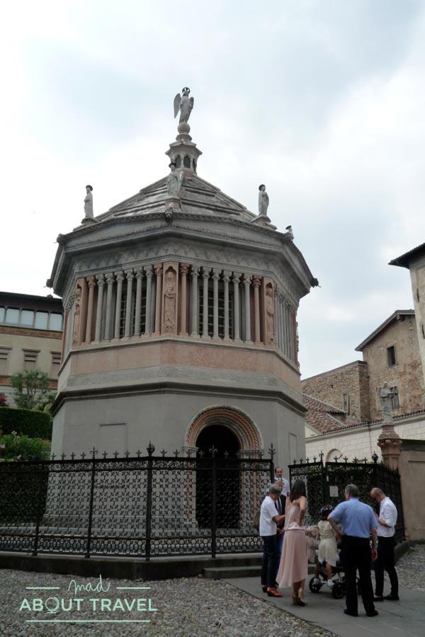 BergamoAlta17