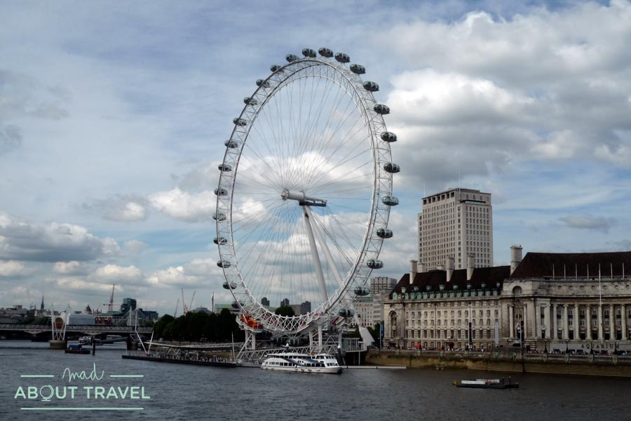 LondonEye01