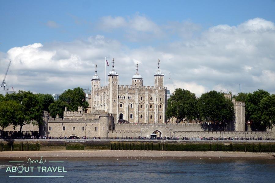 LondonTowerofLondon01