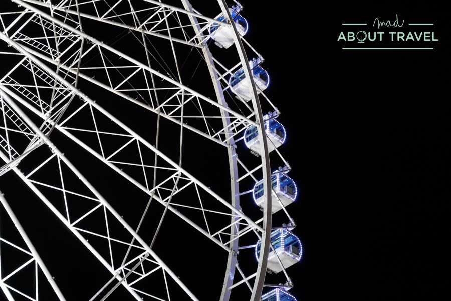 AndorraShoppingFestival04