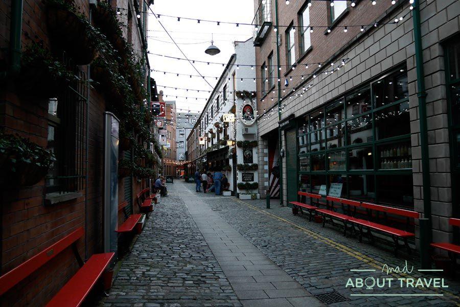 BelfastCommercialCourt01