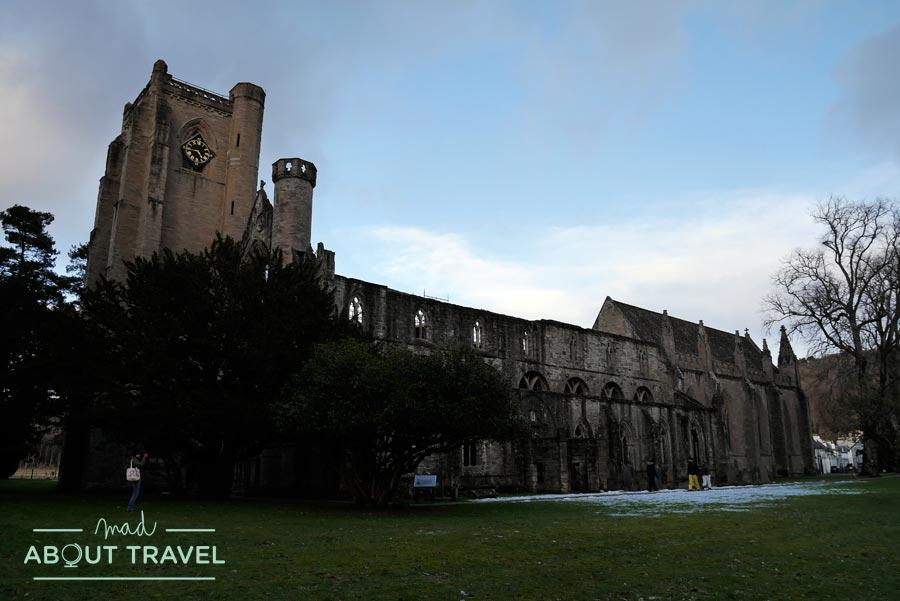 Dunkeld_cathedral05