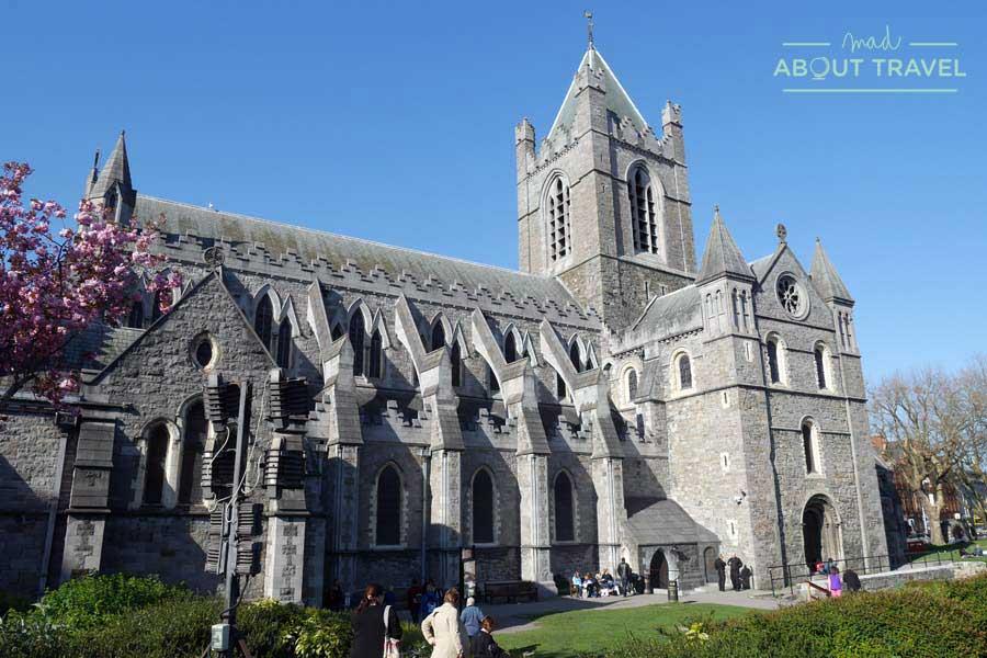 Catedral de Christ Church